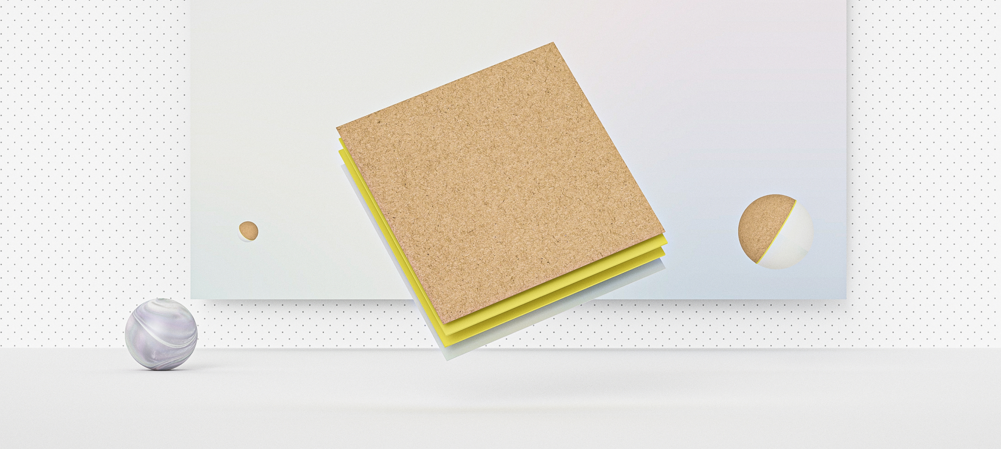 Visitenkarten Multiloft Art