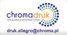www.chromadruk.pl